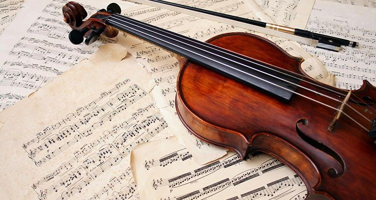 Impact Of Classical Music